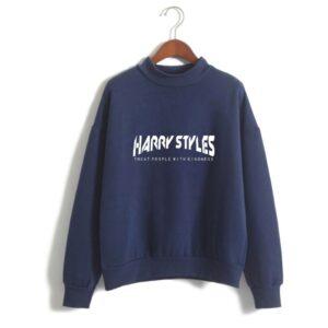 Styles – Sweatshirt #1