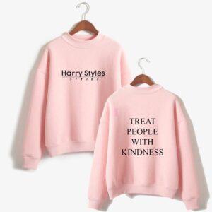 Styles – Sweatshirt #2