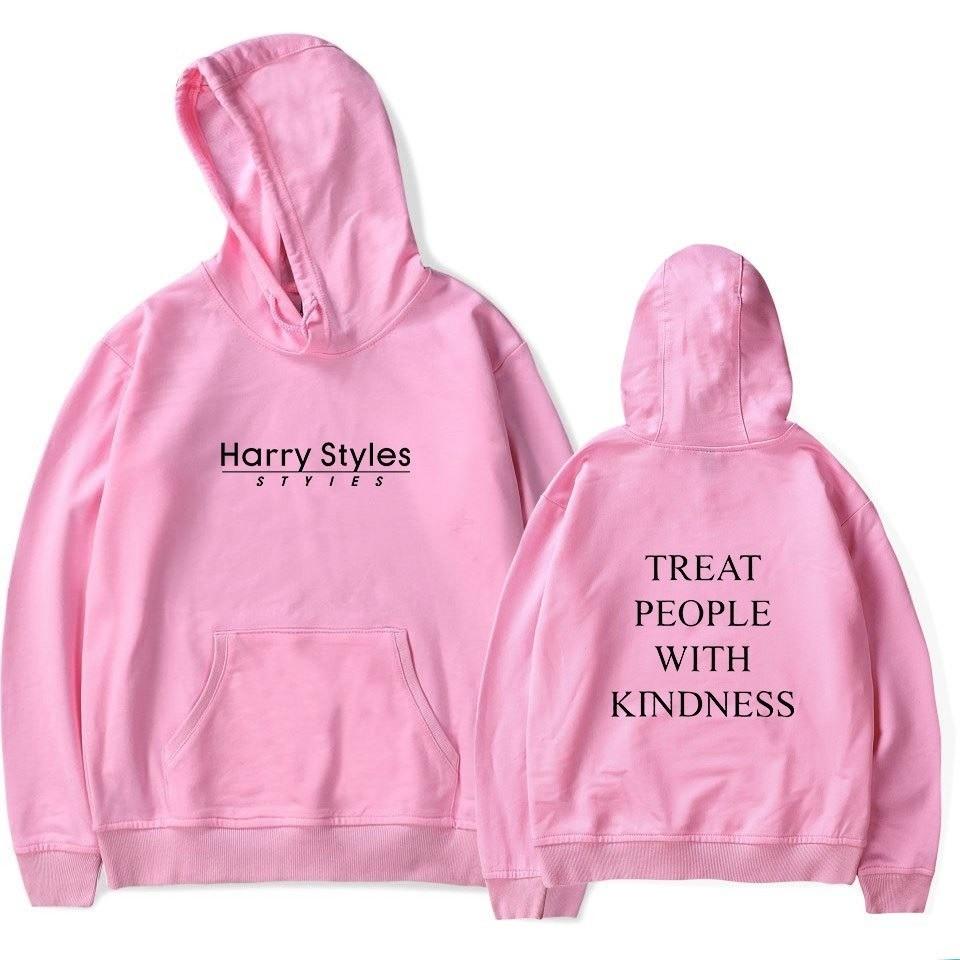 Harry Styles Hoodie #3