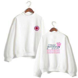 Styles – Sweatshirt #3