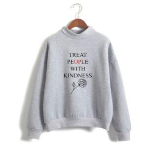 Styles – Sweatshirt #4