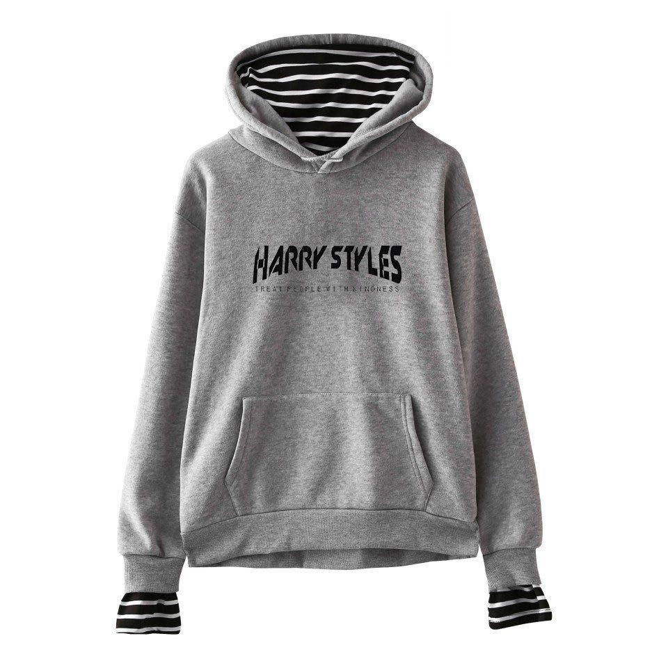 Harry Styles Hoodie #9