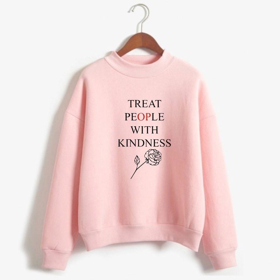 harry styles sweatshirt