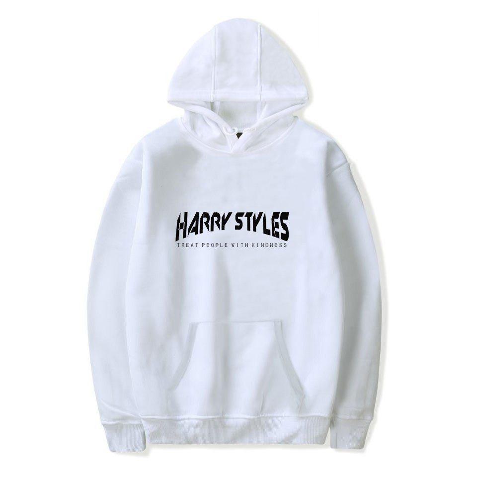Harry Styles Hoodie #5