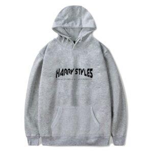 Styles – Hoodie #5