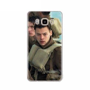 Styles – Samsung J Case #10