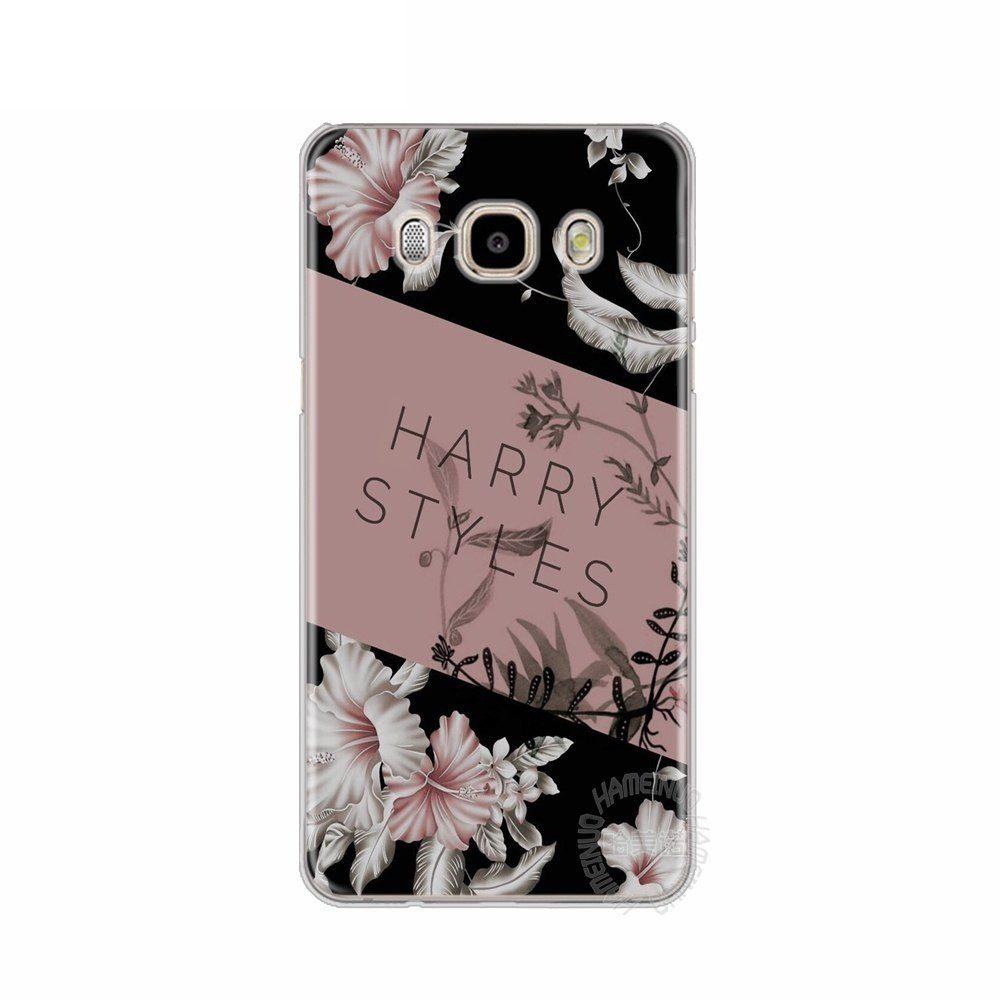 Styles – Samsung J Case #2
