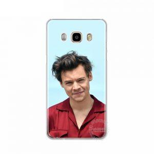 Styles – Samsung J Case #3
