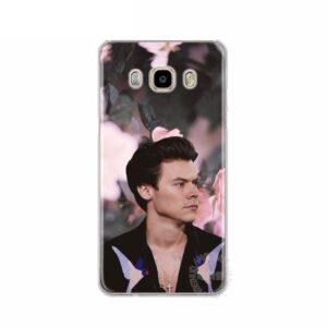 Styles – Samsung J Case #5