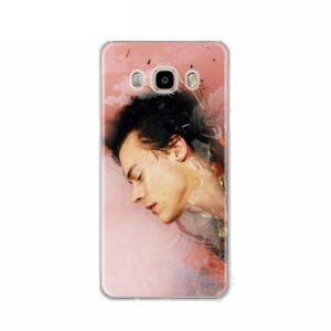 Styles – Samsung J Case #6