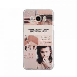 Styles – Samsung J Case #7