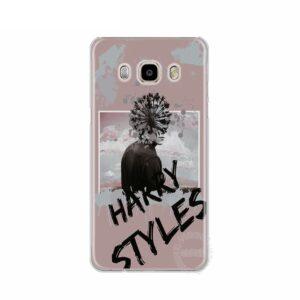 Styles – Samsung J Case #8