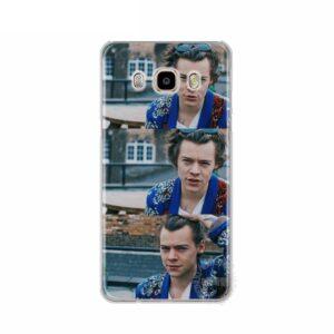 Styles – Samsung J Case #9