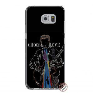 Styles – Samsung Case #1
