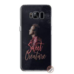 Styles – Samsung Case #12