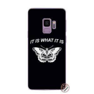 Styles – Samsung Case #4