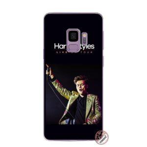 Styles – Samsung Case #6