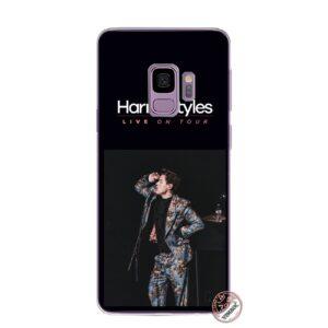 Styles – Samsung Case #7