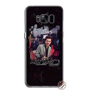 Styles – Samsung Case #8