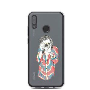 Styles – Huawei Case #2