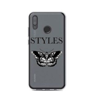 Styles – Huawei Case #7