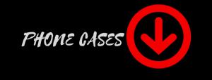 harry styles cases