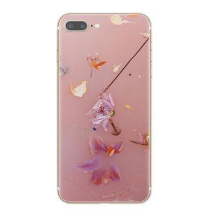 Harry Styles iPhone Case #9