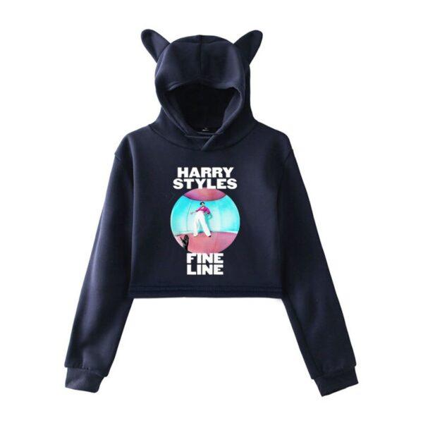 harry styles hoodie cheap