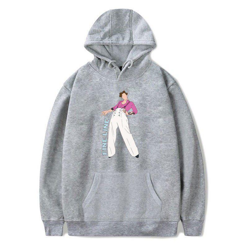 harry styles fine line hoodie buy