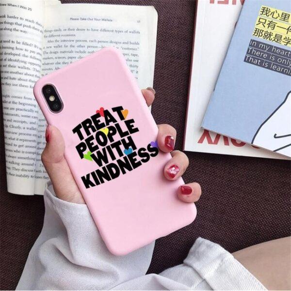 harry styles iphone case