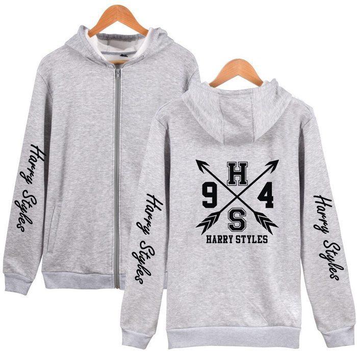 harry styles hoodie