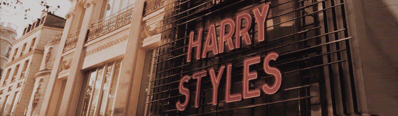 harry styles hoodies
