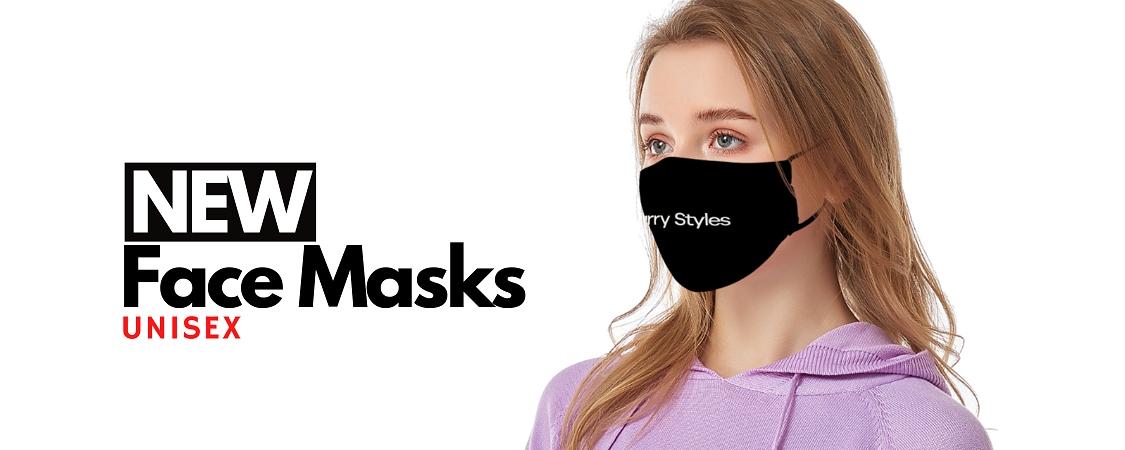 harry styles face masks